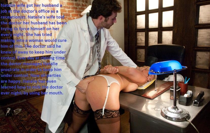Порно врачиха фото 23328 фотография