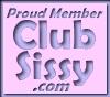 Club Sissy